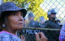 BAJO LA LUPA | Día Internacional de los Pueblos Indígenas: un festejo sin festejados, por Francisco López Bárcenas