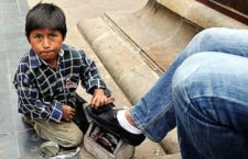 Convenio de la OIT sobre el trabajo infantil logra la ratificación universal