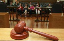 BAJO LA LUPA | ¿Cómo vamos en el Sistema Penal Acusatorio a nivel federal? Parte II, por Insyde