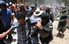 BAJO LA LUPA | Lo que Jalisco puede explicarnos sobre el racismo en México, por Laura Castellanos