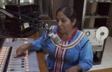 HOY EN LOS MEDIOS | 11 de agosto