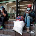 Llama OIT a países en desarrollo a invertir en protección social básica