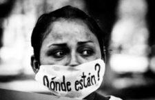 BAJO LA LUPA | Las dos guerras, por Catalina Pérez Correa