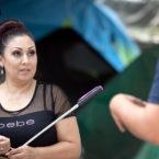 Denuncian agresión a periodista en Coahuila