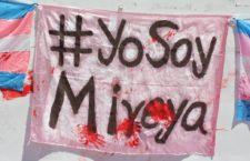 HOY EN LOS MEDIOS   04 de septiembre