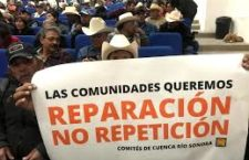 BAJO LA LUPA | Urge enfrentar la captura del Estado, por Project PODER