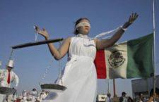 BAJO LA LUPA | Diagnóstico erróneo en el Congreso para reducir la impunidad, por Irene Tello