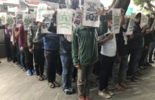 BAJO LA LUPA | Ayotzinapa a 6 años: Avances, pendientes y urgencias, por Centro Prodh