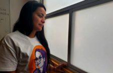 BAJO LA LUPA | ONU y el caso de Mónica Esparza Castro, por Leonor Gómez Barreiro