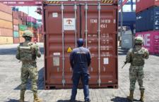 BAJO LA LUPA | Militares, un poder preeminente, por Mario Patrón