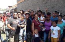 HOY EN LOS MEDIOS | 01 de octubre
