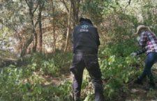 BAJO LA LUPA | Violencias en Guanajuato: las fosas, por Fabrizio Lorusso