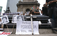 BAJO LA LUPA | Fideicomisos: cruel elección, por Leopoldo Maldonado