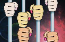 Llaman a modificar dictamen de prisión preventiva oficiosa