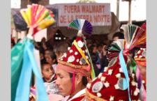 Comunidades totonacas denuncian presiones empresariales para imponer hidroeléctrica en Puebla