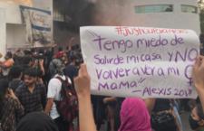 BAJO LA LUPA | Por la eliminación de la violencia contra las mujeres, por Mario Patrón