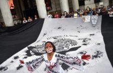 BAJO LA LUPA | Estado de Derecho y control de la corrupción: cómo avanzar sin dar (tantos) palos de ciego, por World Justice Project