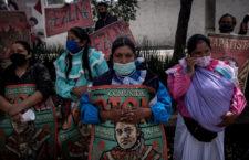 HOY EN LOS MEDIOS | 16 de diciembre