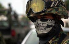 BAJO LA LUPA | Cienfuegos: ¿qué nos dice su exoneración?, por Edna Jaime