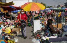 BAJO LA LUPA | COVID19, más frecuente en colonias con menor desarrollo social, por Máximo Ernesto Jaramillo-Molina