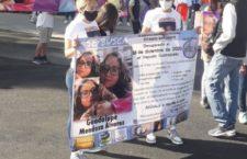 HOY EN LOS MEDIOS   22 de enero