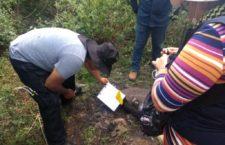BAJO LA LUPA |Anuario de derechos humanos en Guanajuato, por Raymundo Sandoval