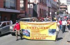 HOY EN LOS MEDIOS | 05 de febrero