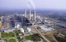 Denuncian graves impactos al ambiente por iniciativa federal en materia de electricidad