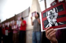Denuncian que diputadas amenazaron a periodistas en Tamaulipas