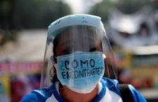 BAJO LA LUPA   Un amparo contra las regresiones en la protección a víctimas, por Centro Prodh