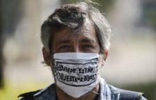 BAJO LA LUPA | Las cuatro lógicas de la desaparición, por Observatorio Desaparición e Impunidad