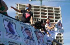 HOY EN LOS MEDIOS | 23 de febrero