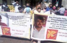 HOY EN LOS MEDIOS | 02 de febrero
