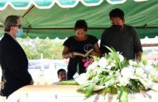Urge ONU justicia para víctimas de Sedena en Nuevo Laredo