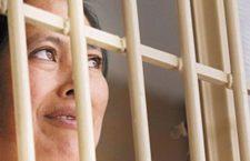 BAJO LA LUPA | Unos más inocentes que otros, por Catalina Pérez Correa