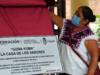 """IMAGEN DEL DÍA   Inauguran """"Casa de los Saberes""""para mujeres, en Ayutla de los Libres"""