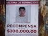 BAJO LA LUPA   Sin Justicia: investigaciones de feminicidios en Edomex, con deficiencias similares a las de Ciudad Juárez en los 90, por Amnistía Internacional