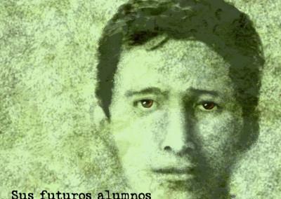 Carlos Iván Ramírez Villarreal