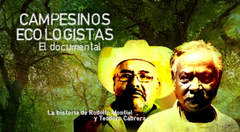 Campesinos Ecologistas – El Documental