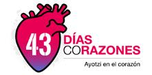 Logo Ayotzinapa 3er. año