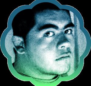Bernanrdo Flores Alcaraz