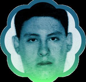 Jonás Trujillo González