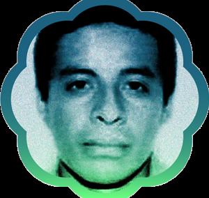 José Ángel Navarrete González