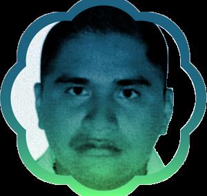 Julio Cesar López Patolzin