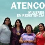 CIDH admite caso de tortura sexual en San Salvador Atenco.