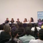 Las Mujeres de Atenco, en resistencia y firmes contra la tortura sexual