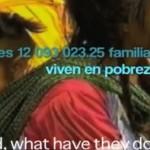 #SOS132 | Destacados del Sididh
