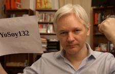 Wikileaks en La Jornada/Víctor Flores Olea/La Jornada