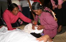 Imagen retomada de www.informativoquinteros.com