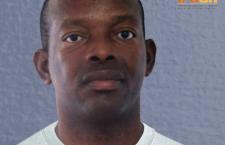 Ángel Amílcar, migrante torturado y encarcelado en Tepic
